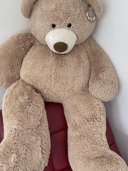 Giant Teddy Bear for Sale in Miami,  FL
