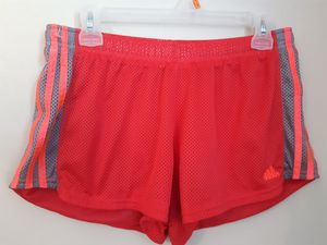 Adidas Running Shorts for Sale in Glendale, AZ