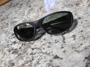 Rayban Daddy O sunglasses RB2016 for Sale in Tacoma, WA