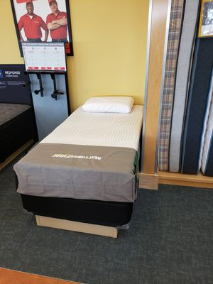 New And Used Twin Bed For Sale In Youngstown Oh Offerup