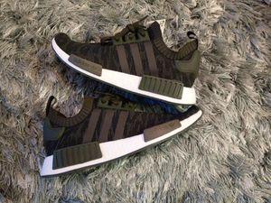 Adidas Boost (Rare) for Sale in Moreno Valley, CA