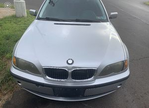 BMW 3 Series for Sale in Hamilton Township, NJ