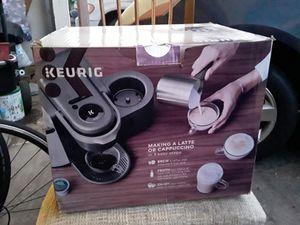 Keurig coffe maker for Sale in San Jose, CA