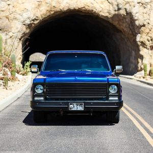 79 C10 Ls3 6l80e for Sale in Tucson, AZ