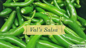 Salsa for Sale in Phoenix, AZ