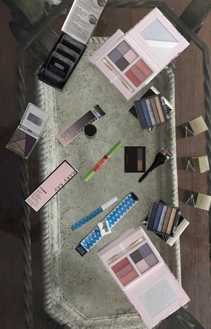 Mary Kay palettes for Sale in Lakeland, FL