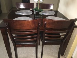 dinning tables for Sale in The Bronx, NY
