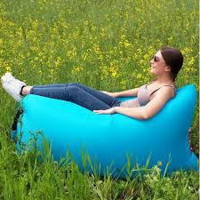 Lamizac Fatboy lounger for Sale in Portland, OR
