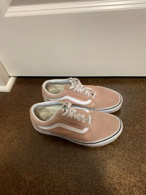 vans for Sale in Byrnes Mill, MO