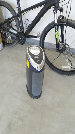 Airfilter,humidifier for Sale in Beaumont, CA
