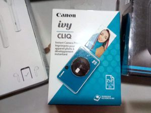Canon ivy for Sale in Tulsa, OK