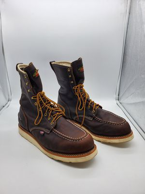 Men's THOROGOOD Work Boots Size 13 for Sale in Pico Rivera, CA