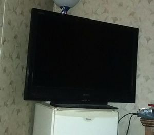 Tv for Sale in Bartow, FL
