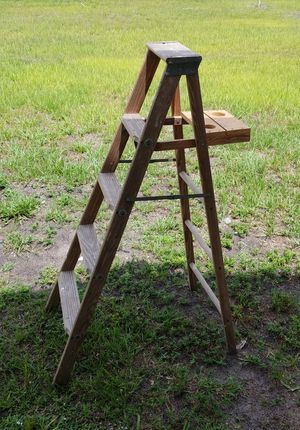 New And Used Ladder For Sale In Fort Myers Fl Offerup