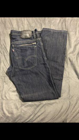 Levis 514 Size 32x32 for Sale in La Mirada, CA