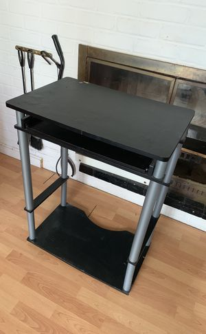 TV stand for Sale in Wayland, MA