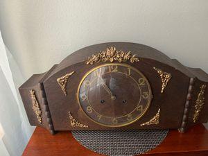 Antique German Clock for Sale in Diamond Bar, CA