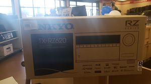 Onkyo Receiver for Sale in Burien, WA