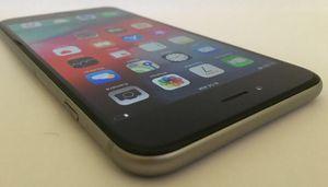 IPHONE 6 16GB UNLOCKED BLACK GRAY for Sale in Miami Beach, FL