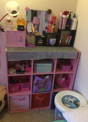 Storage shelf for Sale in Saint Louis Park, MN