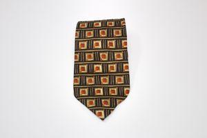 KETCH - Dead Stock Men's Tie for Sale in Boynton Beach, FL