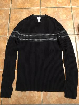 Men's (Size S) Calvin Klein Sweater for Sale in Georgetown, TX