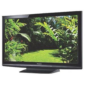 "Panasonic TCP50S1 50"" Viera S1 Plasma HDTV for Sale in Plano, TX"