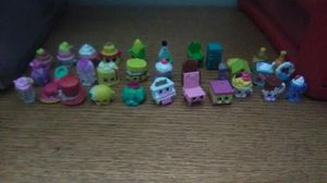 Shopkins $1.00 each for Sale in Lakewood, CO