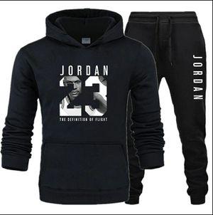 Jordan sweatsuits 🔥🔥 for Sale in Owego, NY