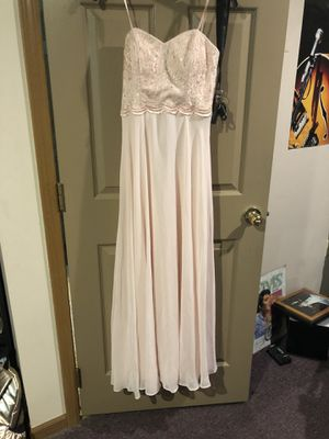 Prom or formal dress for Sale in Hughesville, PA