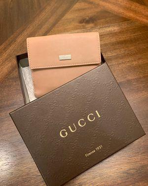 Gucci women's wallet purse for Sale in El Monte, CA