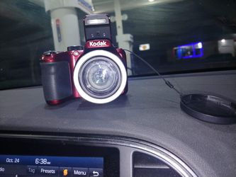Kodak PixPro AZ401 for Sale in Ocala,  FL