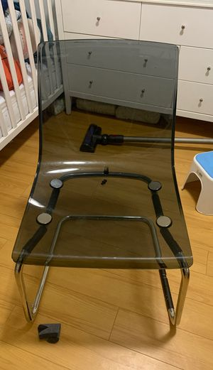 Ikea desk chair for Sale in San Lorenzo, CA
