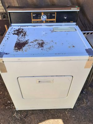 Dryer for Sale in Killeen, TX