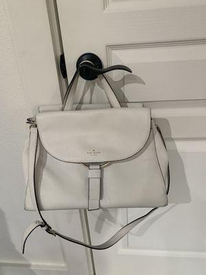 Kate spade handbag for Sale in Vancouver, WA