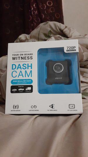 Dash Cam for Sale in Cypress Gardens, FL