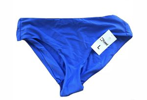 Fused Hawaii Blue L Large High Rise Bottoms NWT. Has Liner. Never Worn for Sale in Orlando, FL