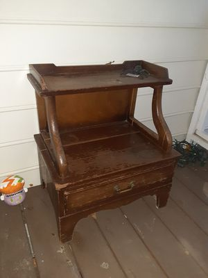 Table for Sale in Apex, NC