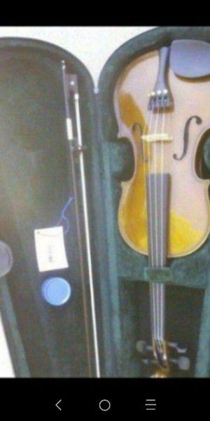 Violin 4/4 for Sale in Glendale, AZ