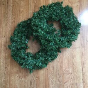 Christmas Wreaths for Sale in Claremont, CA