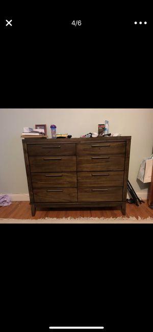 Bedroom furniture for Sale in Washington, DC