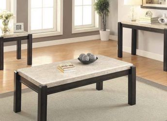 Coffee table, Sofa Table, And End Table for Sale in Phoenix,  AZ