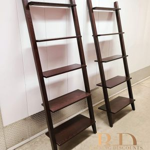 Bookshelf for Sale in Bladensburg, MD
