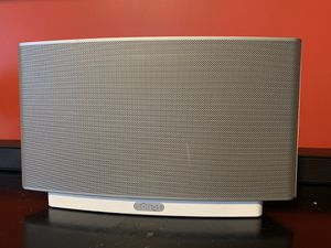 Sonos play 5 1st Gen. for Sale in Fulton, MD