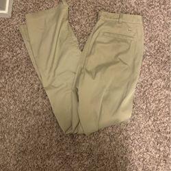 Men's Nike Golf Pants for Sale in Sacramento,  CA