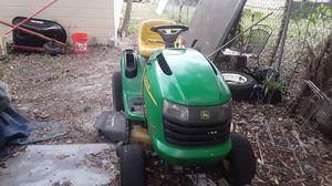 John deer tractor for Sale in Tampa, FL