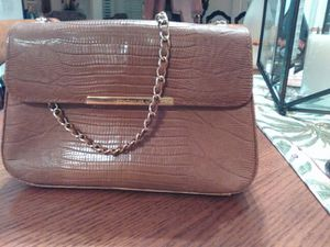 Ann Taylor clutch/purse for Sale in West Palm Beach, FL