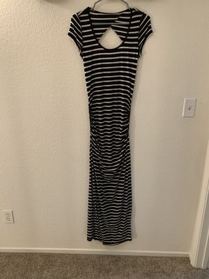 Summer maxi dress for Sale in Fresno, CA