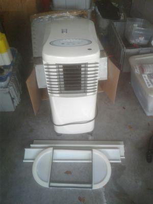 Soleur Air conditioner . 7800 btu for Sale in Coral Springs, FL