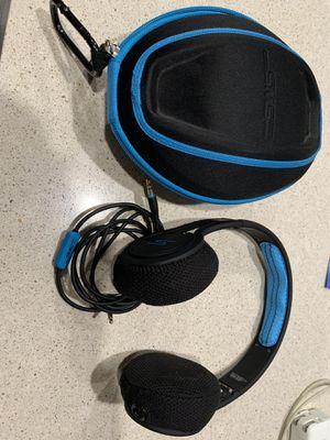 SMS headphones for Sale in Winter Garden, FL